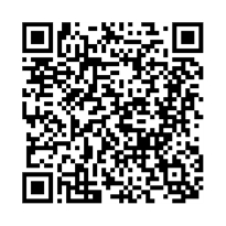 QR link for Chronicles of Avonlea : Chapter 13 - Chronicles of Avonlea