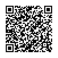 QR link for Velveteen Rabbit, The : Chapter 01 - The Velveteen Rabbit