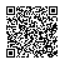 QR link for Wherein? : Chapter 1 - Introductory