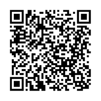 QR link for Other Things Being Equal