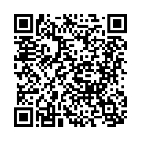 QR link for Anatomy of Melancholy Volume 3, The