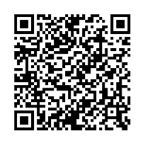 QR link for Timon of Athens