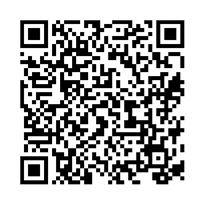 QR link for When Stars Are in the Quiet Skies