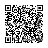 QR link for Essays on Some Unsettled Questions of Political Economy