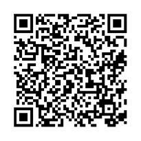 QR link for Sonnets from the Portugese