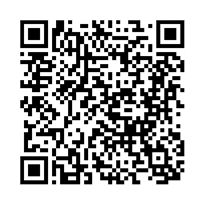 QR link for Essays on Political Economy