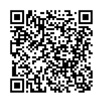 QR link for Brewster's Millions