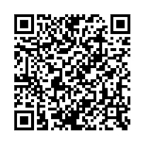 QR link for Catalog of Testimonies, The