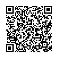 QR link for Wonderwings and other Fairy Stories