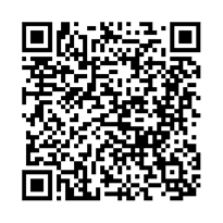 QR link for Export Implement Age