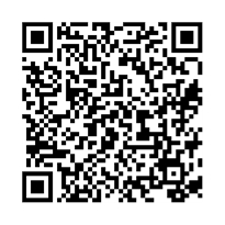 QR link for Engineering Societies Building