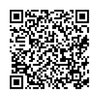QR link for Christianity and Statesmanship, with Kindred Topics