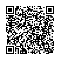 QR link for The Century Illustrated Monthly Magazine