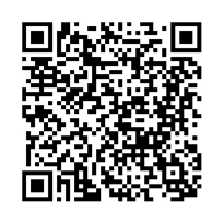 QR link for Bulletin - New York State Museum