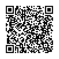 QR link for The Preacher's Complete Homiletical Commentary : (on an Original Plan).