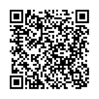 QR link for The Philippine Journal of Science