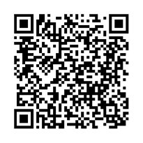 QR link for The Gospel According to St. Mark : Introduction and Commentary