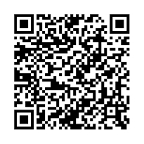 QR link for Ballou's Pictorial