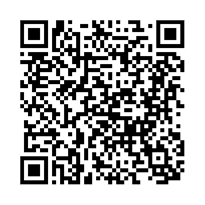 QR link for The Pond