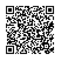 QR link for Bird Bomb