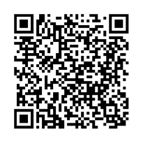 QR link for The Butt