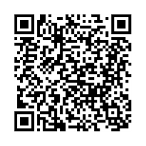 QR link for The Doctrine of the Mean Confucius