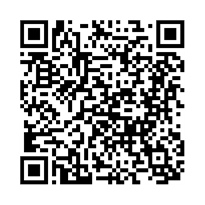 QR link for Ancilla to the Pre-socratic Philosophers, Score App