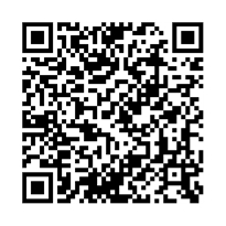 QR link for The Heroes Or, Greek Fairy Tales for My Children, Score Gft