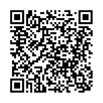 QR link for The History of Herodotus