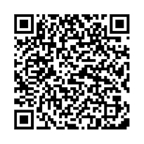 QR link for The Hymns of Orpheus, Score Hoo