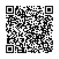 QR link for Poems of Sappho, Score Usappho