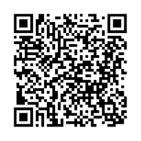 QR link for Under the Prophet in Utah, Score Mor Upu