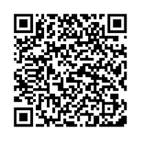 QR link for The Great Learning Confucius