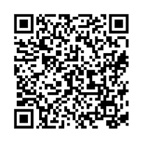 QR link for Islamic Date