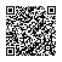QR link for The Cabala