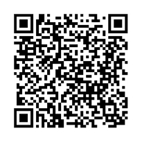 QR link for The Treasure of Treasures for Alchemists, Score Alc Paracel1