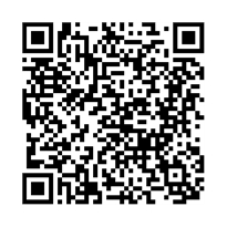 QR link for Westminster Shorter Catechism, Score Chr Westcat1