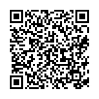 QR link for The Book of Poetry, Score Cfu Bop
