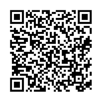 QR link for The Messianic Hope of the Samaritans, Score Jud Sam