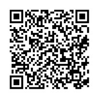 QR link for Folk Tales From the Russian