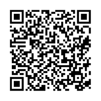 QR link for Sadhana, the Realisation of Life, Score Tagore Sadh