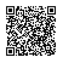 QR link for Confucianism and Its Rivals