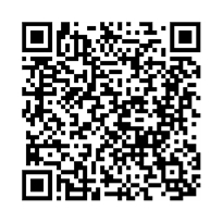 QR link for The Earthly Paradise