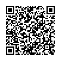 QR link for Slavery in the Indian Subcontinent