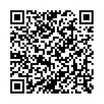 QR link for How-To Tutorials: Download eBooks to Your Android Device