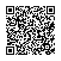 QR link for Thermodynamics and Statistical Mechanics an Intermediate Level Course
