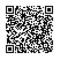 QR link for Biblioteca Hispanica : Earthquakes of Andalusia