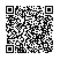 QR link for Biblioteca Hispanica : Elementary Notions of Natural History