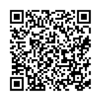 QR link for Biblioteca Hispanica : the Universe in Your Pocket Useful Knowledge of Natural History