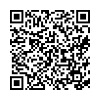 QR link for Nobilitate Liber.